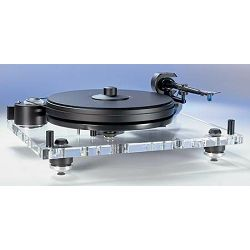 Gramofon Pro-Ject 2xperience Primary wih 2M-Red