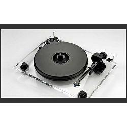 Gramofon Pro-Ject 2Xperience SB acryl