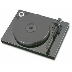 Gramofon Pro-Ject 2xperience SB black