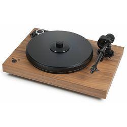 Gramofon Pro-Ject 2Xperience SB mahagony