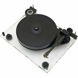 Gramofon PRO-JECT 6PERSPEX akril + QUINTET BLUE