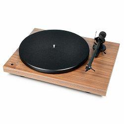 Gramofon PRO-JECT DEBUT RECORDMASTER HIRES boja oraha (2M-RED)