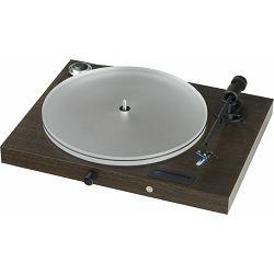 Gramofon PRO-JECT JUKE BOX S2 eucalyptus