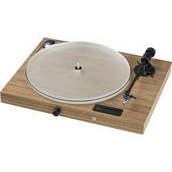 Gramofon PRO-JECT JUKE BOX S2 walnut