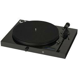 Gramofon PRO-JECT Juke Box E (aktivni s pojačalom 2 x 50W, OM5 zvučnica)