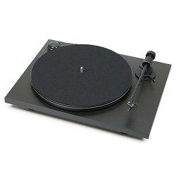 Gramofon PRO-JECT PRIMARY E crni (OM zvučnica)