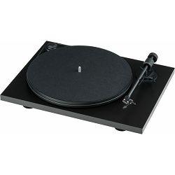 Gramofon PRO-JECT PRIMARY PHONO USB DC OM5