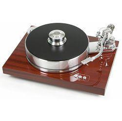 Gramofon PRO-JECT Signature 10 Mahogany