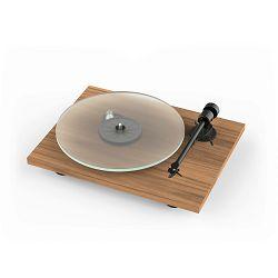 Gramofon PRO-JECT T1 BT (OM5e) walnut