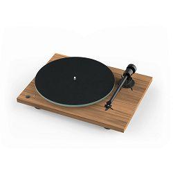 Gramofon PRO-JECT T1 PHONO SB (OM5e) wallnut