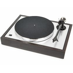 Gramofon PRO-JECT THE CLASSIC eucalyptus (2M SILVER)