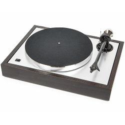 Gramofon PRO-JECT THE CLASSIC eucalyptus