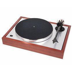 Gramofon PRO-JECT THE CLASSIC rosenut (2M SILVER)