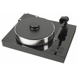 Gramofon PRO-JECT XTENSION 10 EVOLUTION SUPERPACK crni (Ortofon Cadenza-Black)