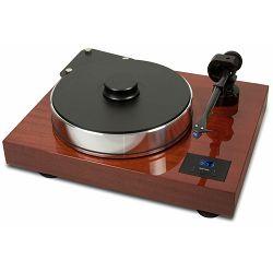 Gramofon PRO-JECT XTENSION 10 EVOLUTION SUPERPACK Mahogany (Ortofon Cadenza-Black)