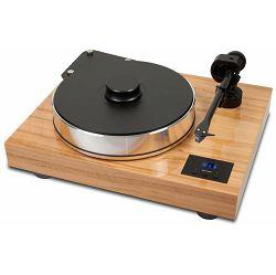 Gramofon PRO-JECT XTENSION 10 EVOLUTION SUPERPACK Olive (Ortofon Cadenza-Black)