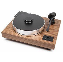 Gramofon PRO-JECT XTENSION 10 EVOLUTION SUPERPACK Walnut (Ortofon Cadenza-Black)