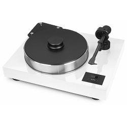 Gramofon PRO-JECT XTENSION 10 EVOLUTION SUPERPACK bijeli (Ortofon Cadenza-Black)