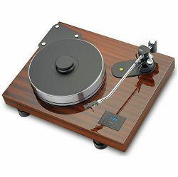 Gramofon PRO-JECT XTENSION 12 ORTOFON AS-309S Mahogany