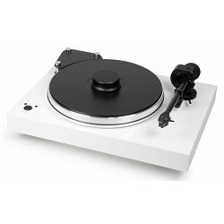 Gramofon PRO-JECT XTENSION 9 EVOLUTION bijeli