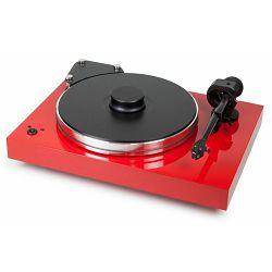Gramofon PRO-JECT XTENSION 9 EVOLUTION crveni