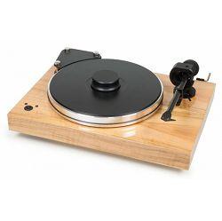 Gramofon PRO-JECT XTENSION 9 EVOLUTION SUPERPACK olive (Quintet Black)