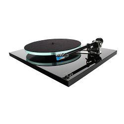 Gramofon REGA PLANAR 3 crni + ELYS 2 MM zvučnica