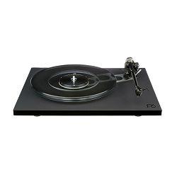 Gramofon REGA PLANAR 6