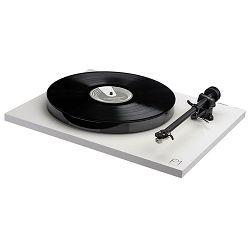 Gramofon REGA PLANAR 1 bijeli