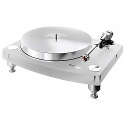 Gramofon TD 2035 white TP92