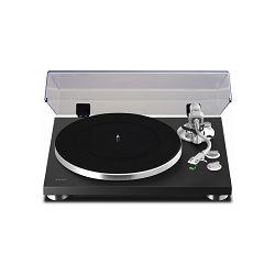 Gramofon TEAC TN-350 crni