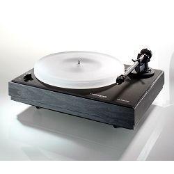 Gramofon THORENS TD 160 HD