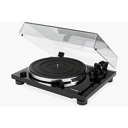 Gramofon THORENS TD 201 crni