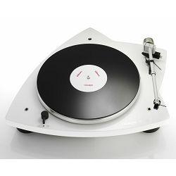 Gramofon THORENS TD 209 high gloss white