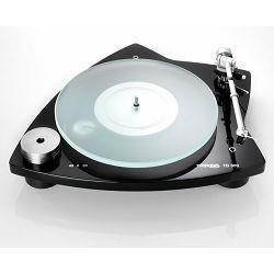 Gramofon THORENS TD 309  high gloss black