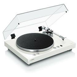 Gramofon YAMAHA TT-N503 bijeli (Wi-Fi)