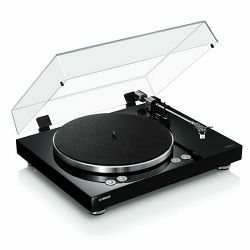 Gramofon YAMAHA TT-N503 crni (Wi-Fi)