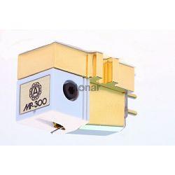Gramofonska zvučnica Nagaoka MP-300