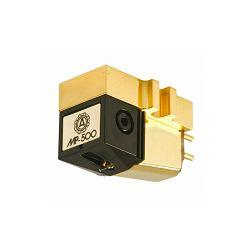 Gramofonska zvučnica Nagaoka MP-500