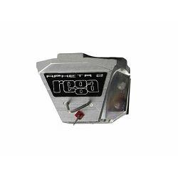 Gramofonska zvučnica REGA Apheta 2 MC