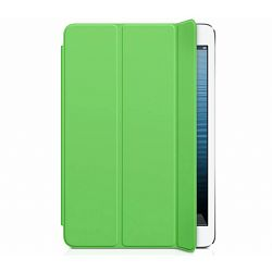 Torbica APPLE iPad Mini Smart Cover md969zm/a zelena