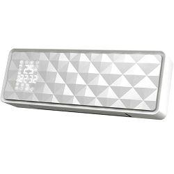 Grijalica zidna HOME FKF 54201, 2000W, LED ekran