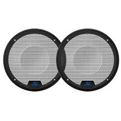 Grill za zvučnike ALPINE KTE-S50G