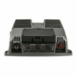 GSD 26 Blackbox sonder  300W -3kW