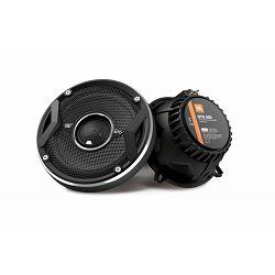 Zvučnici JBL GTO 529