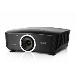 Projektor VIVITEK H5085