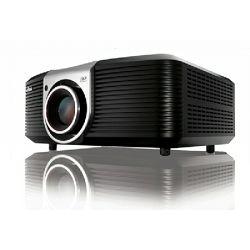 Projektor VIVITEK H9080 FD