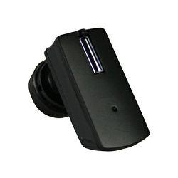 Handsfree Bluetooth slušalice MR Blue LUXE