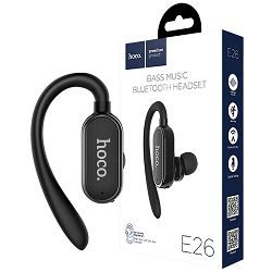 Handsfree slušalica Bluetooth HOCO E26 Peaceful
