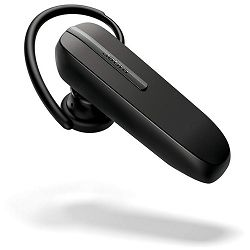 Handsfree slušalica Bluetooth JABRA TALK 5 crna